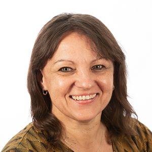 Bowen Rees joins board of Glas Cymru
