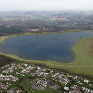 Portsmouth Water to engage with supply chain over reservoir plans