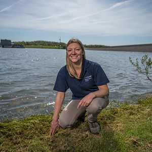 South West Water calls for funding to tackle invasives