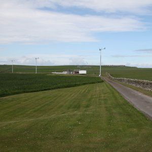 Scottish Water reduces energy bills with extra renewable capacity
