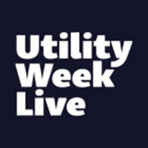 Utility Week Live 2020 suspended to 10-11 November 2020