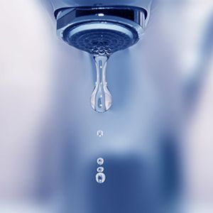 EA says future water needs could exceed 3.4bn extra litres a day
