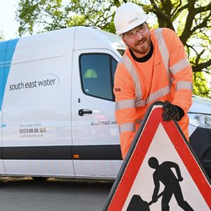 Clancy secures South East Water maintenance contract