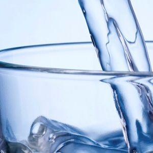 New CFO for Yorkshire Water