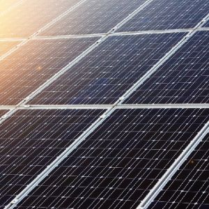 Yorkshire Water opens solar power framework tender