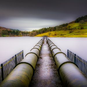 Water companies urged to go further than regulatory commitments
