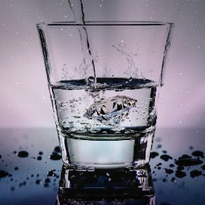 Affinity Water achieves lowest ever leakage levels