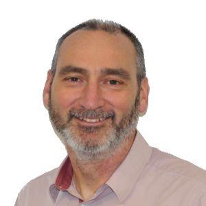 Barhale makes former BAM Nuttall chief executive a non-exec director