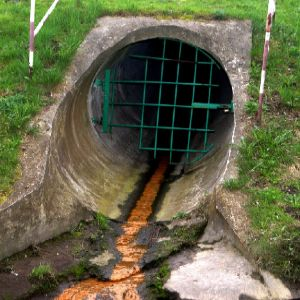 United Utilities asks market for innovative solutions to sludge management