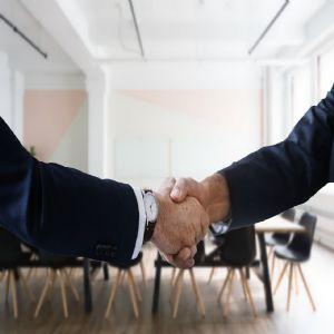 United Utilities begins summer recruitment drive