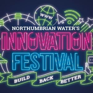 Innovation Festival to explore tech and isolation