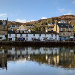 Scottish Water begins £3.4m flood reduction scheme