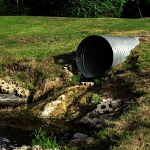Southern Water lays out plans to cut pollution incidents