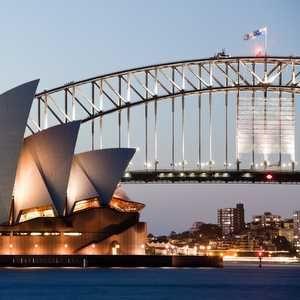 Balfour Beatty JV wins Sydney Water framework