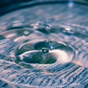 UK 2050: Water innovation strategy launched