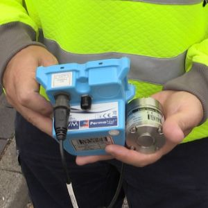 United Utilities to install 'world's largest' network of IoT water leak detectors