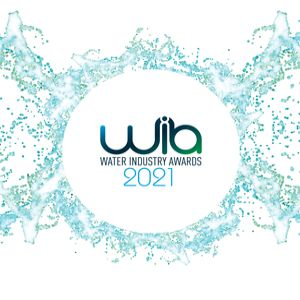 Water Industry Awards 2021 open for entries