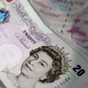 Anglian Water reaffirms commitment to green finance