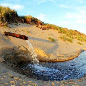 ONS launches new tool to track changes to precious water sources