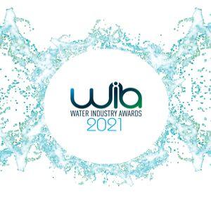 Deadline for Water Industry Awards extended
