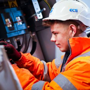 Severn Trent appoints ECS as regionwide framework contractor for mechanical services
