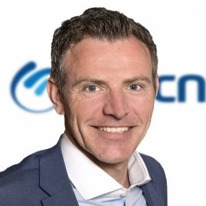 nmcn appoints Lee Marks as new chief executive