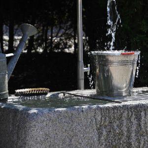 Water UK welcomes Race to Zero Breakthrough challenge for water