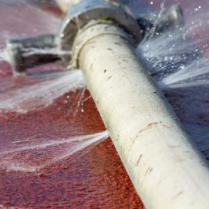 New data analytics service optimises water industry meter accuracy