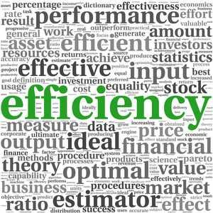 Operational efficiencies saves Affinity Water £12M