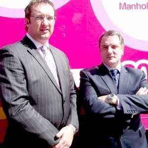 Lanes integrates Scottish drainage businesses