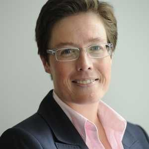 Cathryn Ross returns to Ofwat as new chief executive
