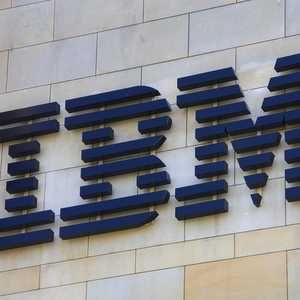 IBM and Exeter University join forces on water management