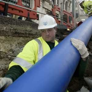 Thames Water hits back at 'misleading' report