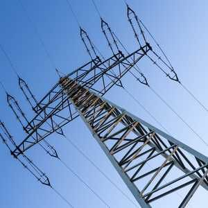 CIWEM blueprint urges incentives to cut emissions