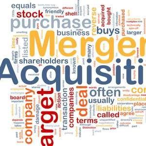 Radius takes over Aeon Group Holdings
