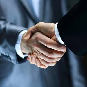 Business Stream extends public sector contract