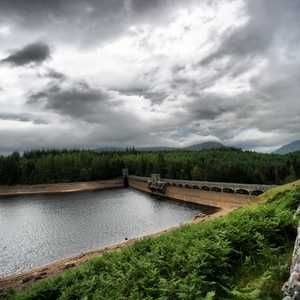 ICE presses for safety measures at smaller reservoirs