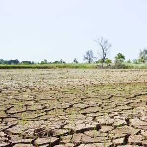 Arup publishes framework to tackle water scarcity