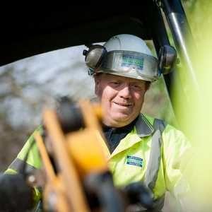 Severn Trent sticks to its limits