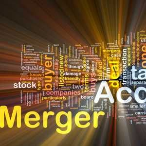 Jacobs to acquire SKM for USD1.2B