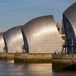 EA tenders UK's largest flood risk management deal