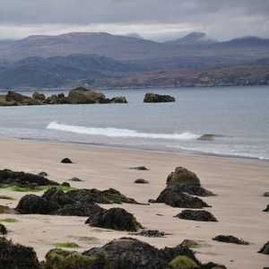 Scotland's bathing water pass European standards