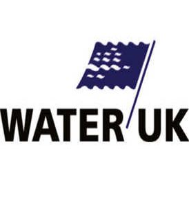 Water UK appoints first independent chair