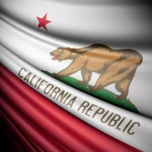 Biwater supplies RO units for Californian desalination project