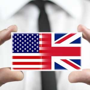 UK and US engineers to tackle sustainable water supplies