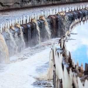 Scottish Water invests £20M on Dalmuir WwTW upgrade