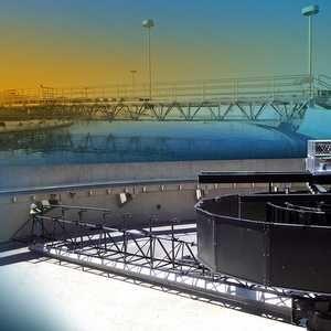 Buyer found for Siemens Water Technologies