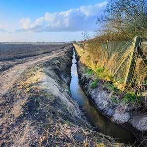 Internal Drainage Boards to transfer  to Natural Resources Wales
