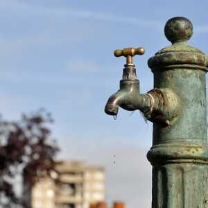 Customers back Southern's water management plans