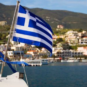 EC refers Greece back to European Court over poor wastewater treatment